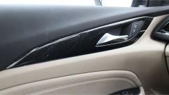 Opel Insignia SW 1.6 diesel: sorprende per quanto è comoda! - Immagine: 15