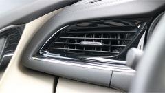 Opel Insignia SW 1.6 diesel: sorprende per quanto è comoda! - Immagine: 16
