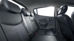 Opel Karl - Immagine: 14