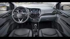 Opel Karl - Immagine: 3
