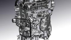 Opel Karl - Immagine: 5