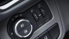 Opel Karl - Immagine: 35