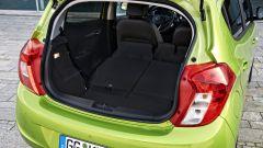 Opel Karl - Immagine: 42