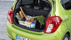 Opel Karl - Immagine: 43