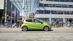Opel Karl - Immagine: 20
