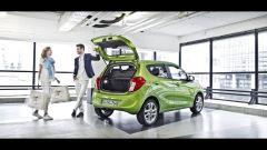 Opel Karl - Immagine: 21