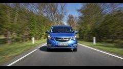 Opel Karl - Immagine: 12
