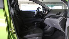 Opel Karl: il meglio è on the road - Immagine: 13