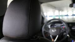 Opel Karl: il meglio è on the road - Immagine: 19