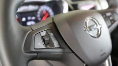 Opel Karl: il meglio è on the road - Immagine: 20