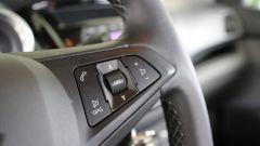 Opel Karl: il meglio è on the road - Immagine: 21