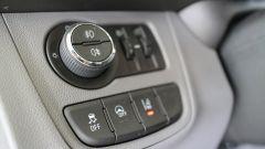 Opel Karl: il meglio è on the road - Immagine: 22