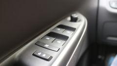 Opel Karl: il meglio è on the road - Immagine: 25
