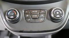 Opel Karl: il meglio è on the road - Immagine: 28