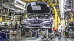Opel, la capogruppo PSA taglierà 4.100 posti di lavoro