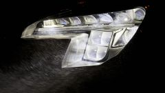 Opel Matrix Light - Immagine: 1