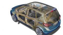 Opel Meriva 2014 - Immagine: 54