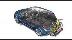 Opel Meriva 2014 - Immagine: 53
