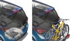 Opel Meriva 2014 - Immagine: 52