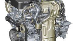 Opel Meriva 2014 - Immagine: 51