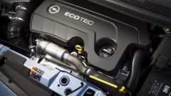 Opel Meriva 2014 - Immagine: 50