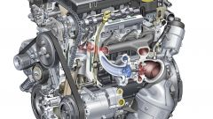 Opel Meriva 2014 - Immagine: 49