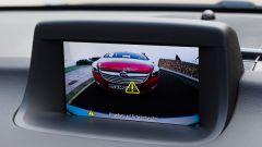 Opel Meriva 2014 - Immagine: 58