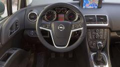 Opel Meriva 2014 - Immagine: 3