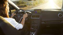 Opel Meriva 2014 - Immagine: 42