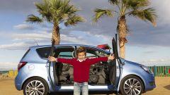 Opel Meriva 2014 - Immagine: 33