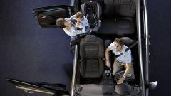 Opel Meriva 2014 - Immagine: 38