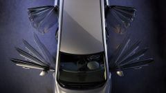 Opel Meriva 2014 - Immagine: 31
