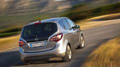 Opel Meriva 2014 - Immagine: 27