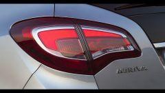Opel Meriva 2014 - Immagine: 30