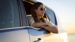 Opel Meriva 2014 - Immagine: 18