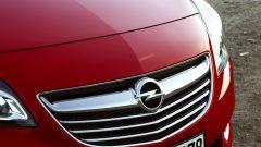 Opel Meriva 2014 - Immagine: 8