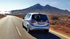 Opel Meriva 2014 - Immagine: 13