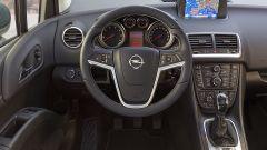 Opel Meriva 2014 - Immagine: 10
