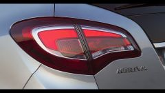 Opel Meriva 2014 - Immagine: 1