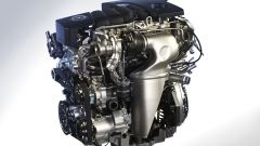 Opel Meriva 2014 - Immagine: 9