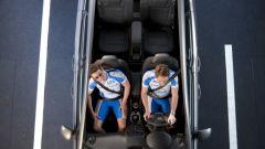 Opel Meriva Turbodiesel - Immagine: 84