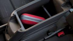 Opel Meriva Turbodiesel - Immagine: 74