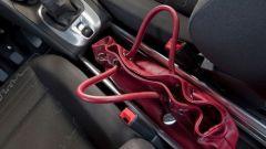 Opel Meriva Turbodiesel - Immagine: 82