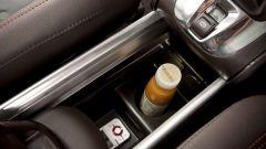 Opel Meriva Turbodiesel - Immagine: 83