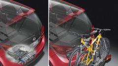 Opel Meriva Turbodiesel - Immagine: 107