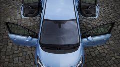 Opel Meriva Turbodiesel - Immagine: 40