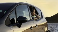 Opel Meriva Turbodiesel - Immagine: 60