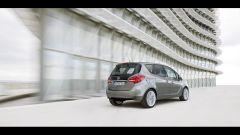 Opel Meriva Turbodiesel - Immagine: 44