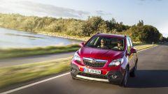 Opel Mokka - Immagine: 1