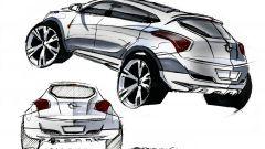 Opel Mokka - Immagine: 36
